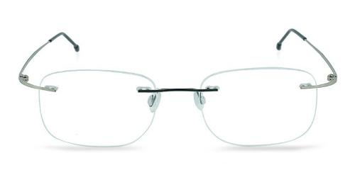 Rome Gunmetal Eyeglasses by GlassesUSA in Wish I Was Here