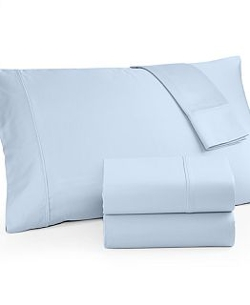 King Bed Sheet Set by Stratton in Ted 2
