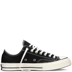 All Star Chuck '70 by Converse in Addicted