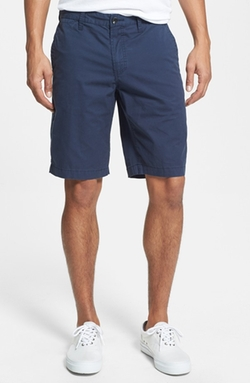 'Eastport' Shorts by 1901 in And So It Goes