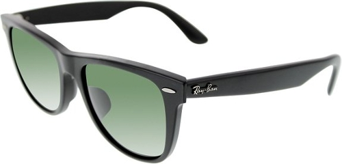 RB2140F Sunglasses by Ray-Ban in Entourage