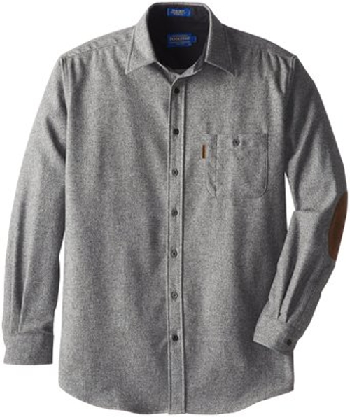 Men's Trail Shirt by Pendleton in Me and Earl and the Dying Girl