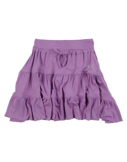 Girl's Skirt by Liu •Jo Baby in Addicted