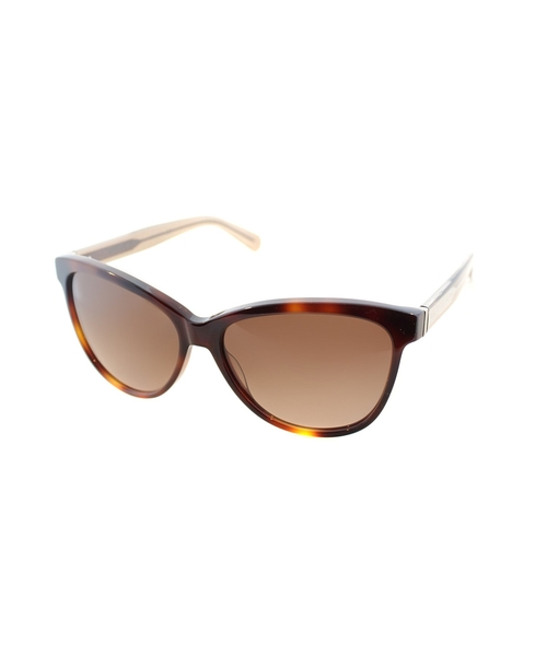 Plastic Cat Eye Sunglasses by Marc By Marc Jacobs in How To Be Single