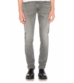 Brute Knut Jeans by Nudie Jeans in Why Him?