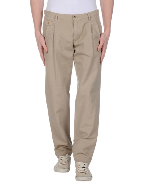 Casual Pants by Dolce & Gabbana in The Proposal