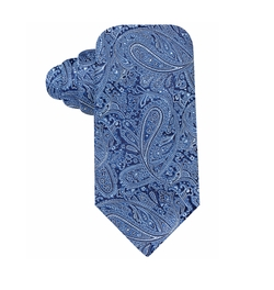 Augustin Paisley Tie by Countess Mara in Ballers