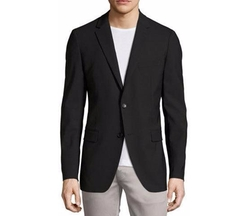 Wellar New Tailor Blazer by Theory in Death Note