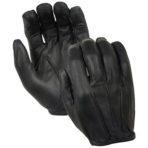 Frisker K Leather Glove with DuPont Kevlar by Damascus in The Expendables 3