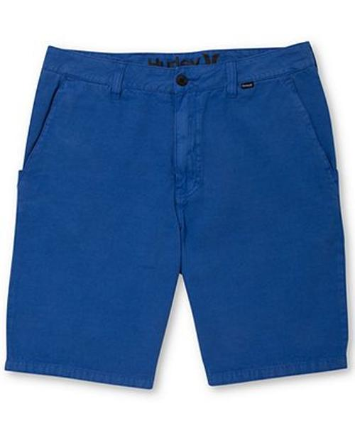 Corman Jetty Shorts by Hurley in Neighbors