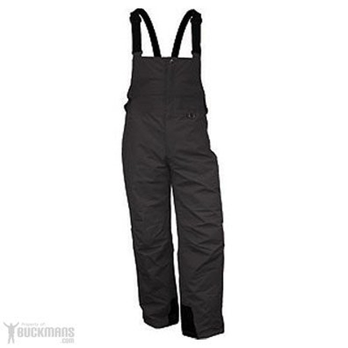 Gillette Bib Pant - Women's by Marker in Edge of Tomorrow