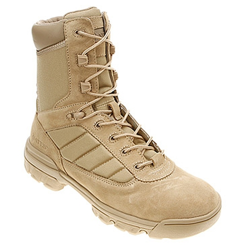Desert Tactical Sport Boot by Bates in Mr. & Mrs. Smith