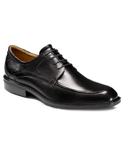 Windsor Oxfords Shoes by Ecco in Only God Forgives