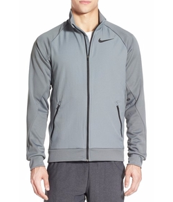 'Hyperspeed' Dri-Fit Training Jacket by Nike in Casual