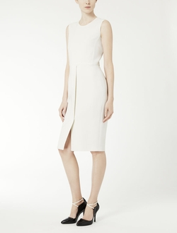Bartolo Dress by Max Mara in Suits