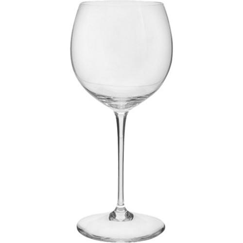 Dionys Crystal Wine Glass by Moser in Laggies