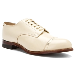 Madison Oxford Shoes by Stacy Adams in Scarface