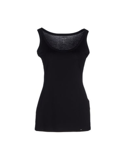 Tank Top by Marc Cain in Easy A