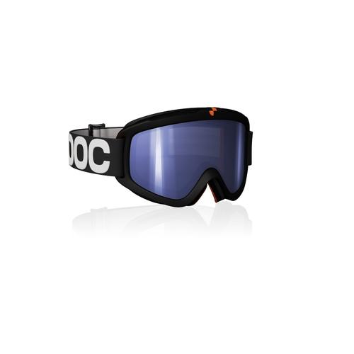 Iris X Goggles by Poc in Point Break