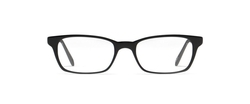 Woodley Eyeglasses by Paul Smith in 13 Hours: The Secret Soldiers of Benghazi