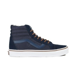 Sk8-Hi Reissue Sneakers by Vans in The Flash