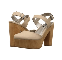 Tylie Sandals by Michael Antonio in Fuller House