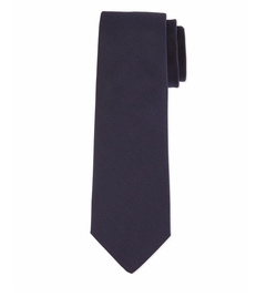 Grosgrain Solid Tie by Lanvin  in Designated Survivor
