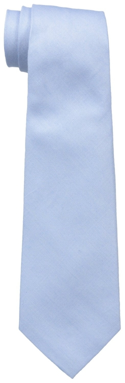 King Street Solid Tie by Dockers in Valentine's Day