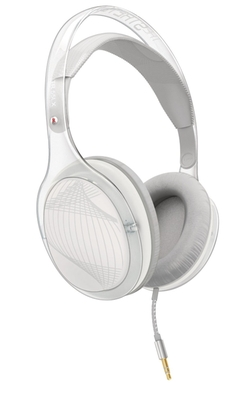 O'neill  Over-Ear Headphones by Philips in Knock Knock