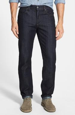 50-11 Straight Leg Jeans by Fidelity Denim in Savages
