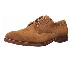 Domenick Oxford Shoes by Polo Ralph Lauren in The Good Place