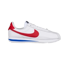 Cortez Sneakers by Nike in Stranger Things