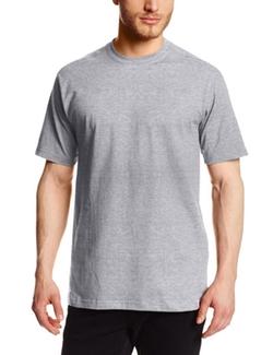 Men's Maddock Non Pocket Short Sleeve T-Shirt by Carhartt in Modern Family