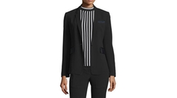 Windsor One-Button Blazer by Rag & Bone in How To Get Away With Murder
