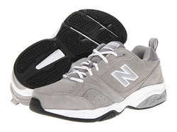 MX623V2 Sneakers by New Balance in Daddy's Home