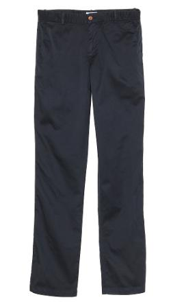 Civilian Chino Pants by Apolis in Dolphin Tale 2