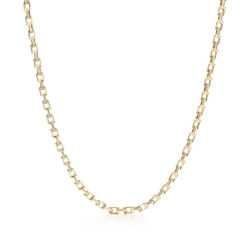 Chain Necklace by Tiffany & Co. in Scandal