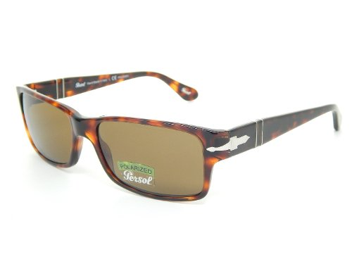 PO 2803S Sunglasses by Persol in The November Man