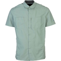Men's Wunderer Shirt by Kühl in Max