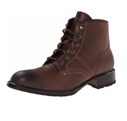 Wayne Combat Boots by Cole Haan in New Girl