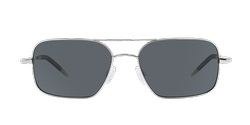 Victory Sunglasses by Oliver Peoples in Mr. & Mrs. Smith