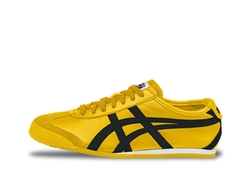 Mexico 66 Sneakers by Onitsuka Tiger by Asics in Kill Bill: Vol. 1