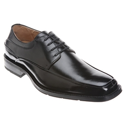 Men's Cortland Shoes by Florsheim in Mike and Dave Need Wedding Dates