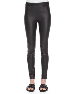 Adbelle L Pants by Theory in Keeping Up With The Kardashians