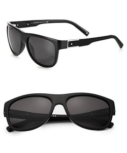 Wayfarer Sunglasses by Montblanc in Mission: Impossible - Rogue Nation