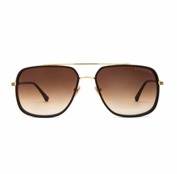 Avocet-Two Sunglasses by Dita in Ballers