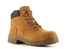 5065 Boot by Wolverine Harrison in The November Man
