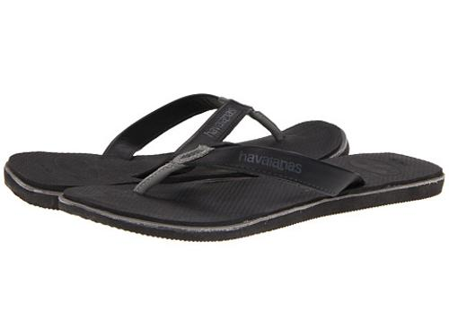 Urban Premium Flip Flops by Havaianas in Neighbors
