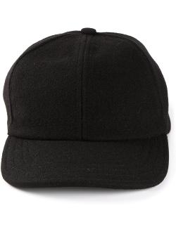 Baseball Cap by Ami Alexandre Mattiussi in The Expendables 3