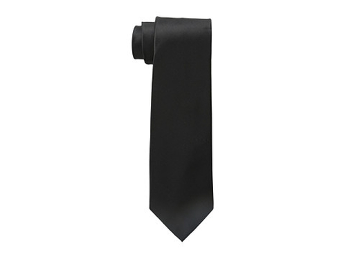 Golden Island Tie by DKNY in Dr. No